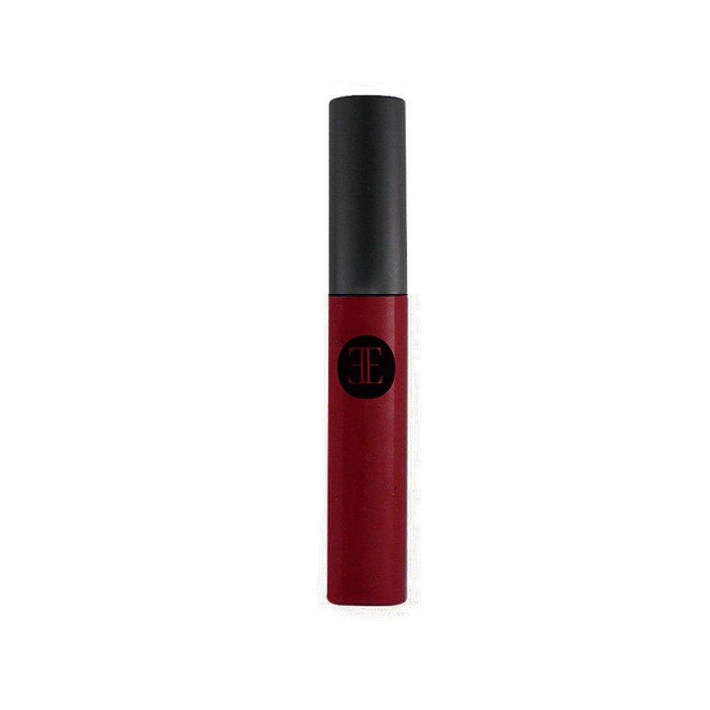 Natural & Organic Lip Gloss in BROOKE