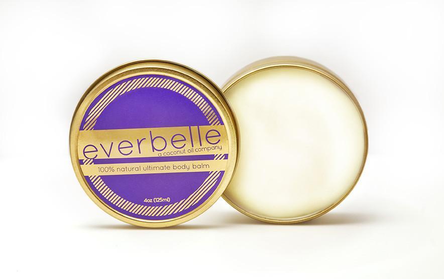 Everbelle 4 oz.