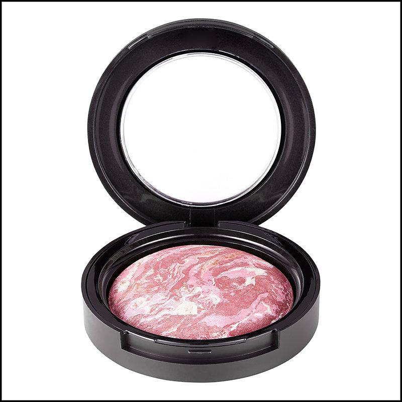 Baked Blush (Berry Blast)
