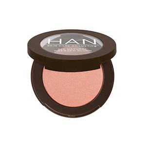 HAN Skin Care Cosmetics Pressed Blush - Glory