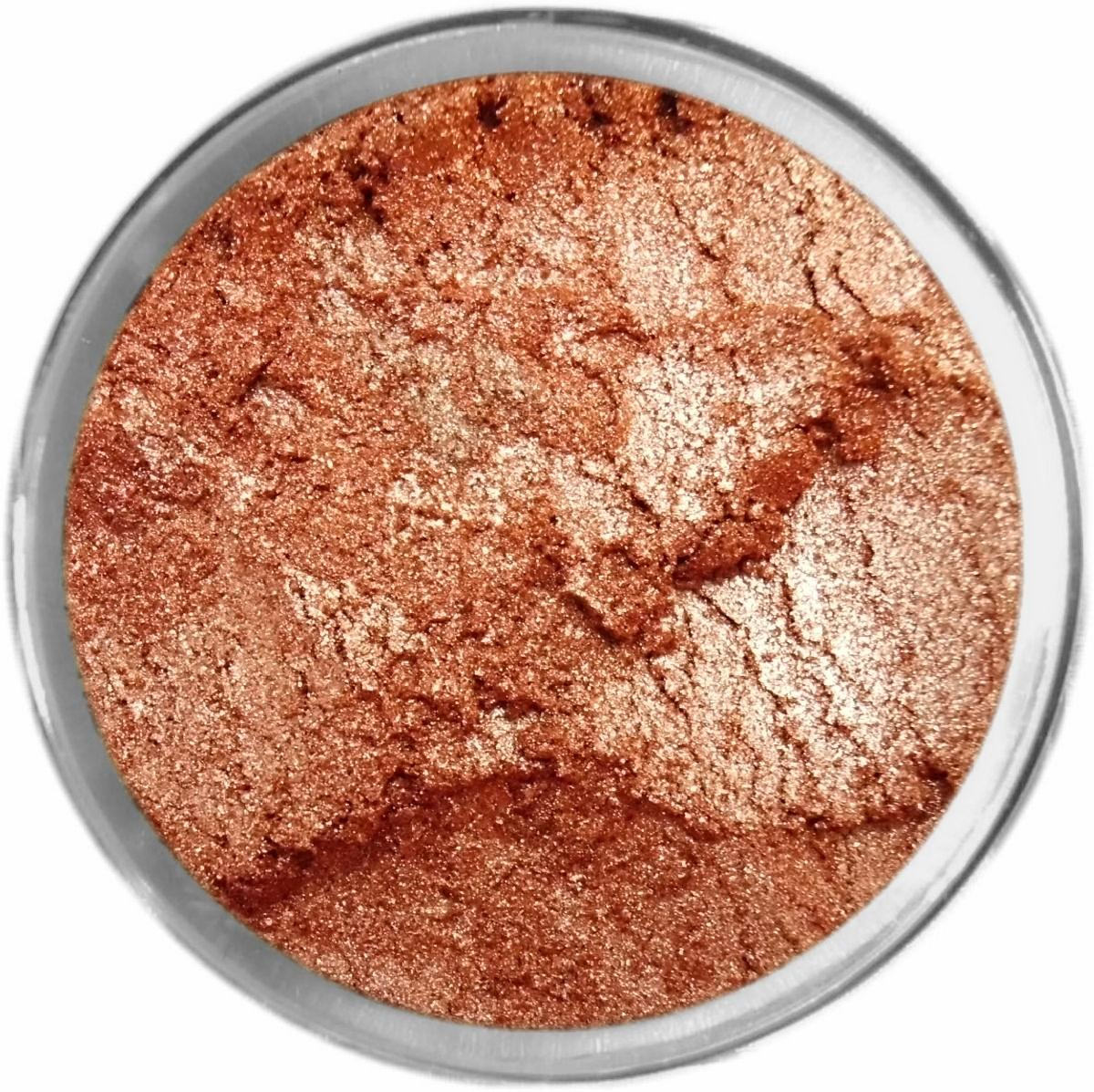ANTIQUE loose powder mineral multi-use color makeup bare earth pigment minerals