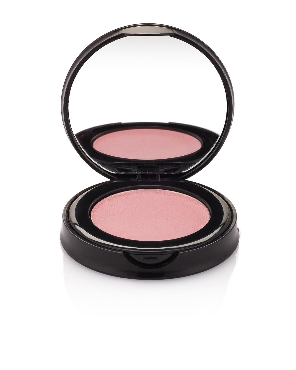Multi Purpose Pressed Powders for Eyes & Face (Pink Parfait)