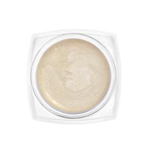 HAN Skin Care Cosmetics Illuminator - Moonlight