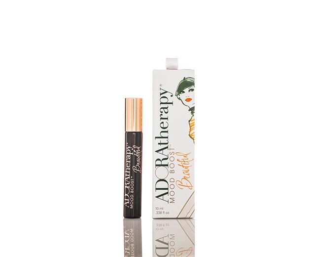 Adoratherapy Prestige Beautiful Gal on the Go 10ML Spray