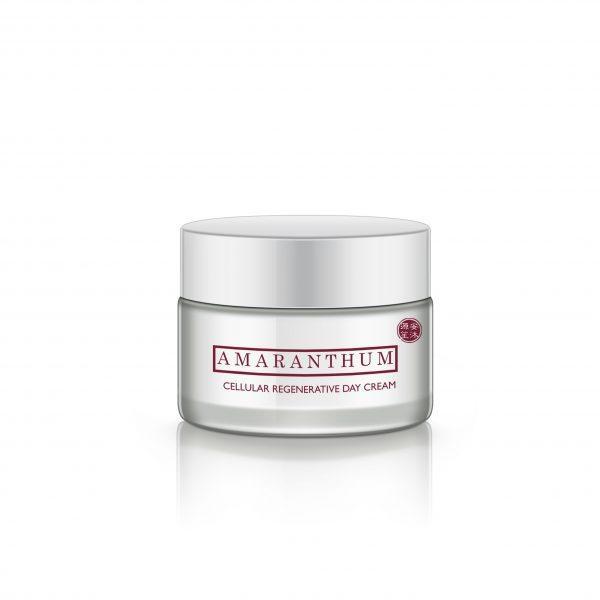 Amaranthum Cellular Regenerative Day Cream