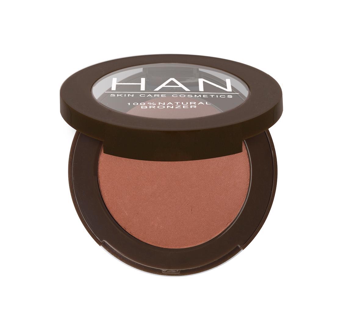 HAN Skin Care Cosmetics Bronzer -Maui