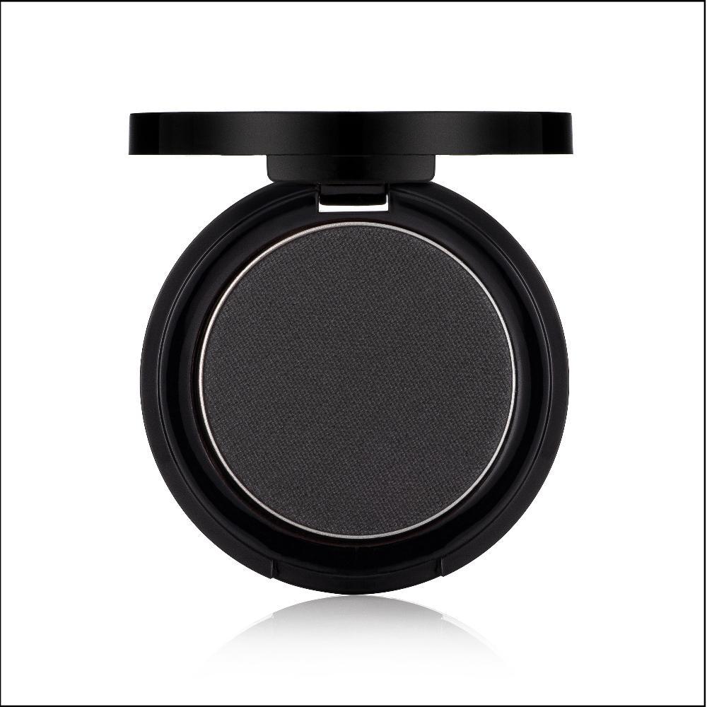 Multi Purpose Pressed Powder for Eyes & Face (Moonless Night)