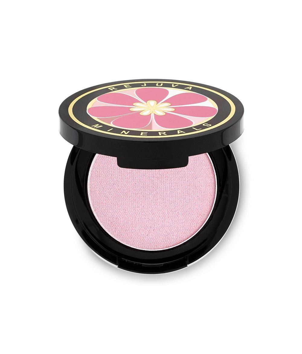 Multi Purpose Pressed Powder for Eyes & Face (Acai Berry)