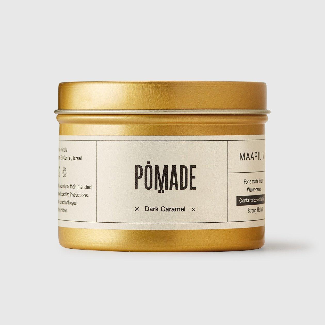 Pomade