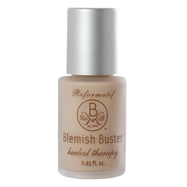 Blemish Buster Herbal Therapy