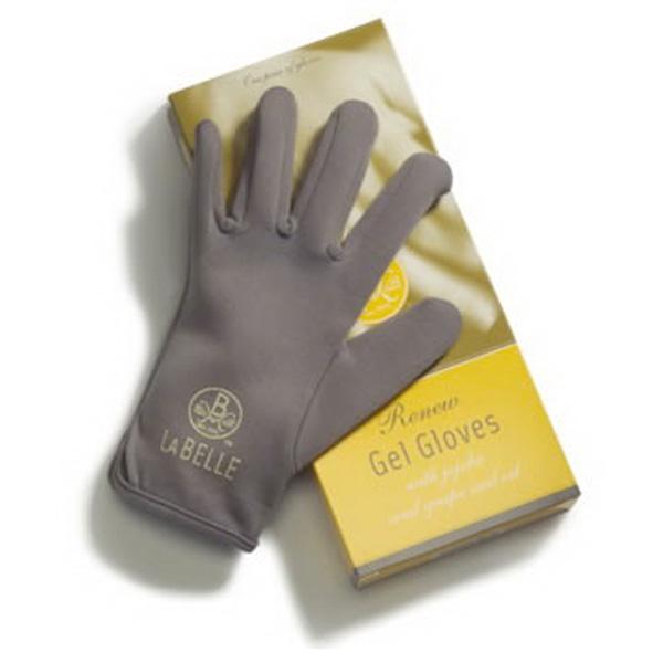 Renew Gel Gloves