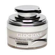 All Natural Glocione Dark Spot Corrector, Anti-Wrinkle, Age Spots Whitening Anti-Aging Cream 1.0 fl. oz.
