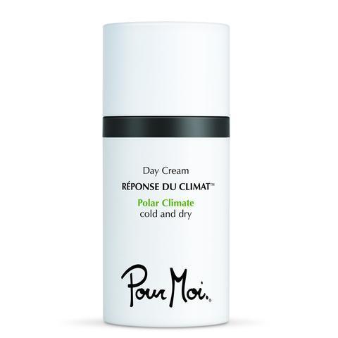 Polar Day Cream