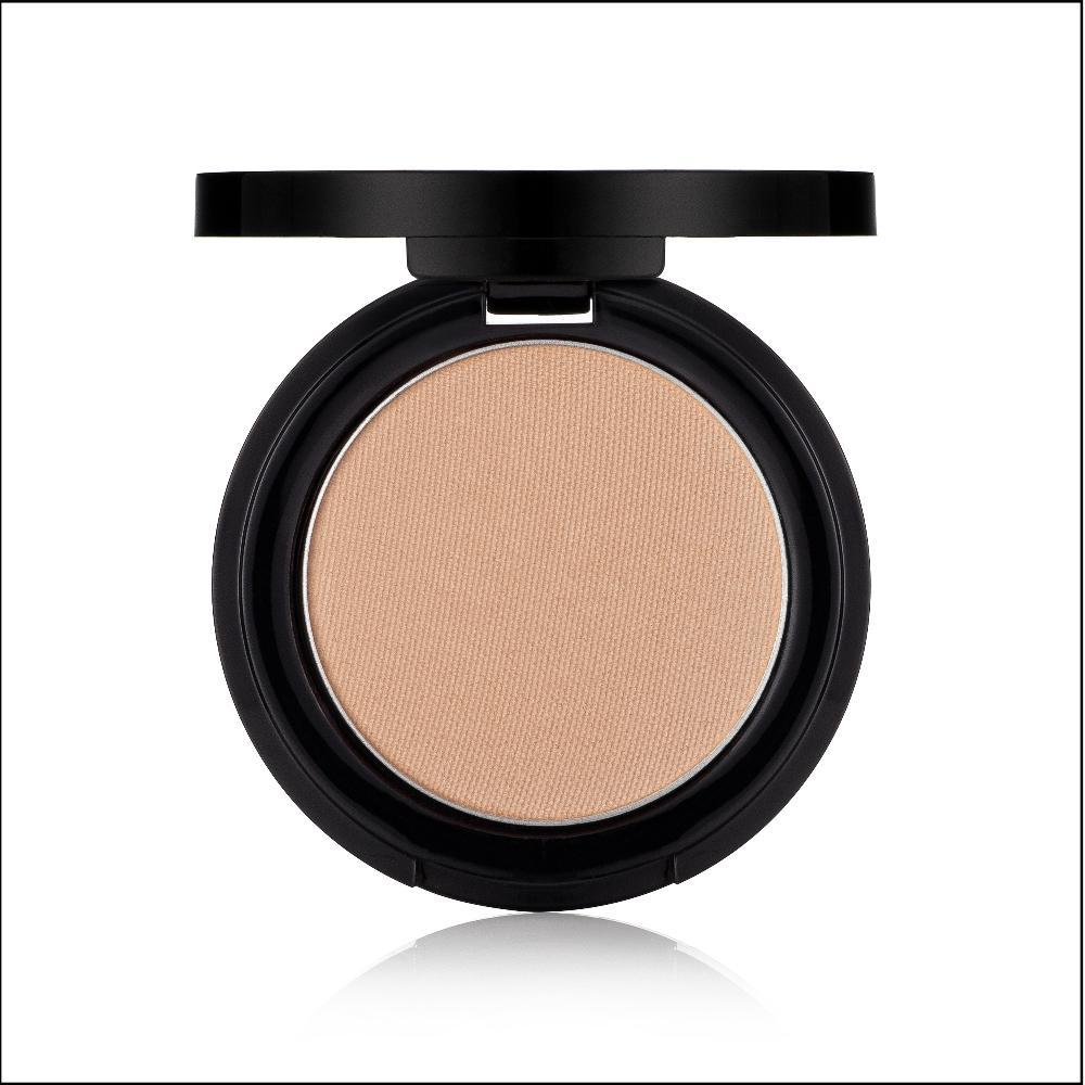 Multi Purpose Pressed Powders for Eyes & Face (Beach Bum)