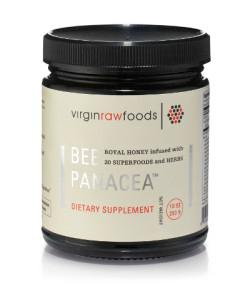 Bee Panacea 10oz
