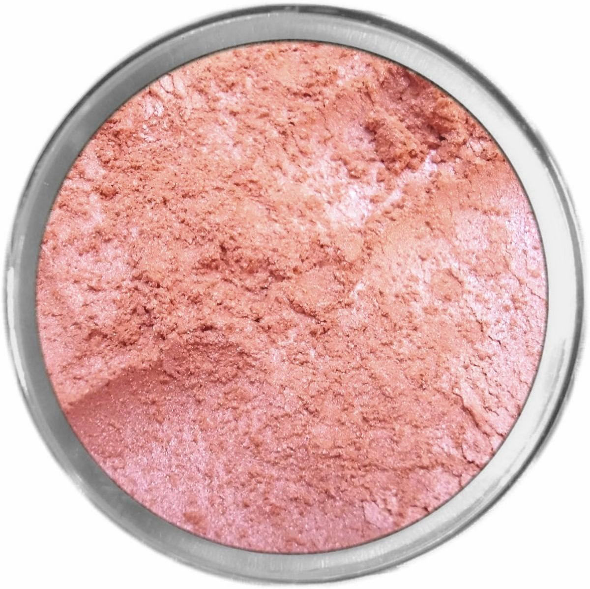 AURORA loose powder mineral multi-use color makeup bare earth pigment minerals