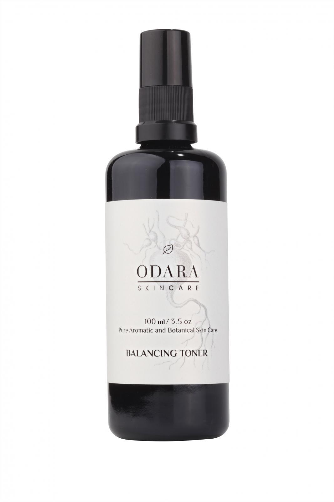ODARA Balancing Toner 100 ml
