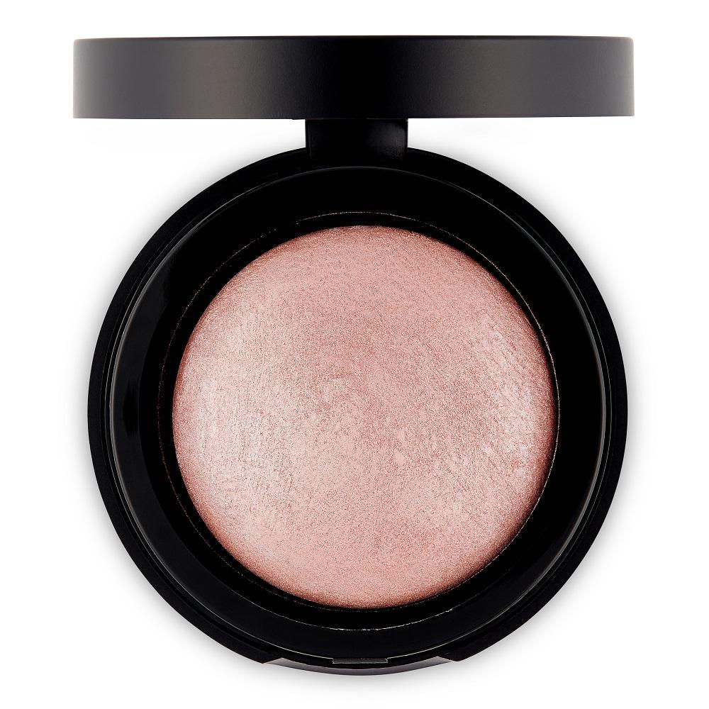 Baked Eye Shadow  - Pink Crush