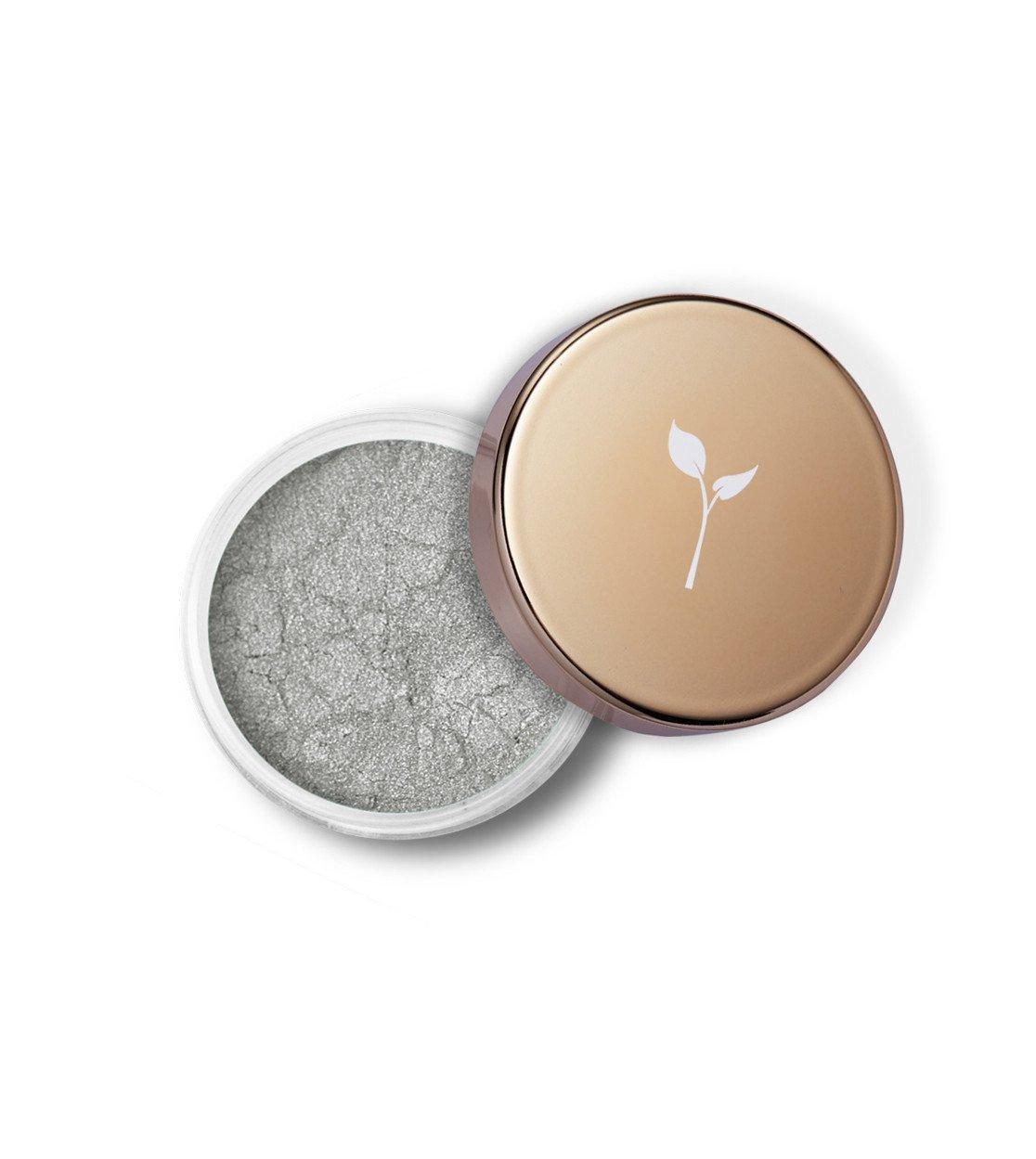 Mineral Eyeshadow - Galena