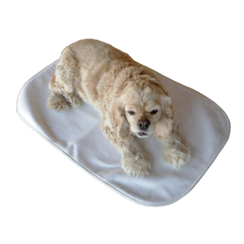 Self-Warming Dog Mat - XL