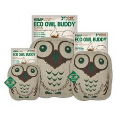 "ECO-OWL BUDDY 8"" MEDIUM"