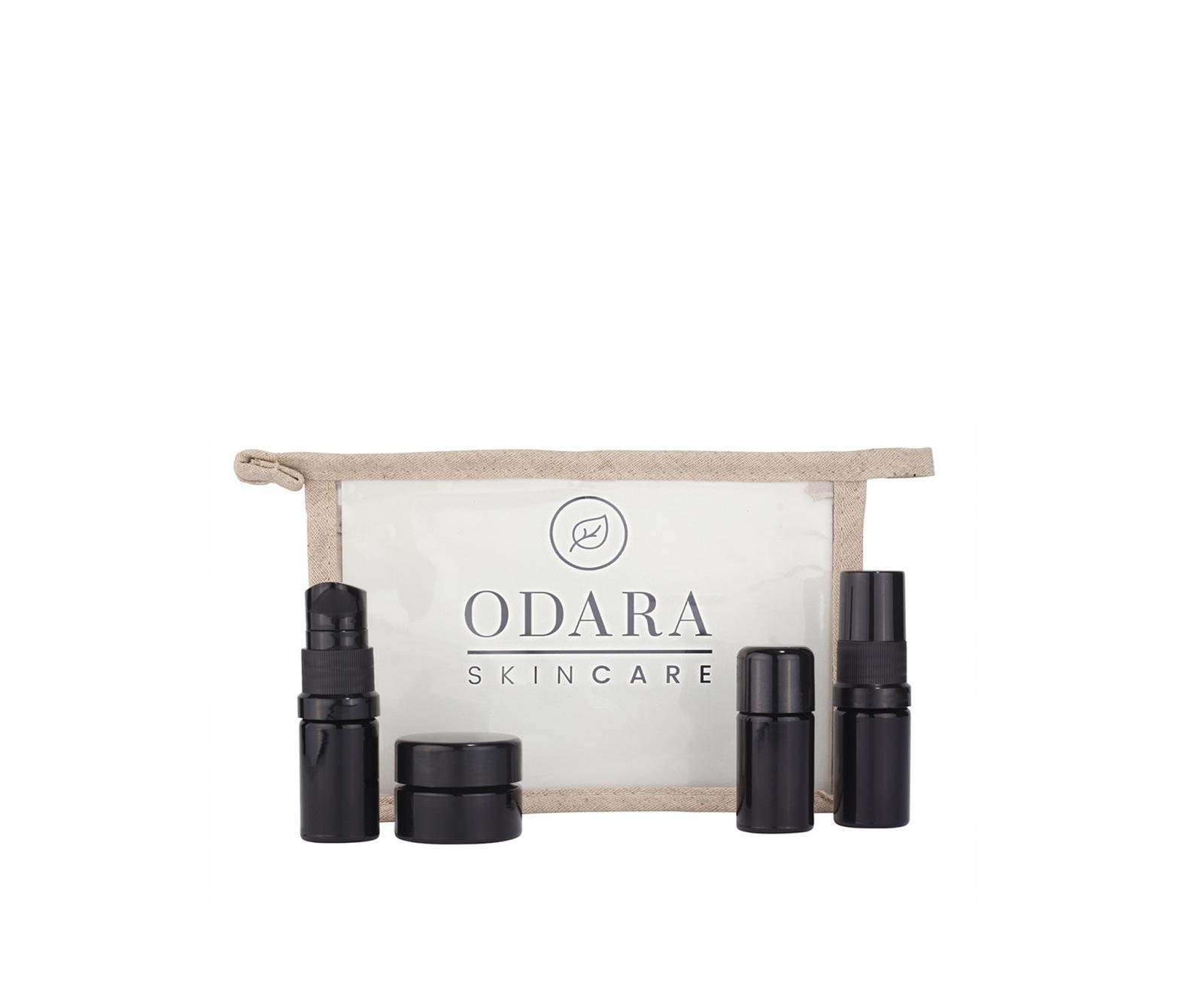 ODARA Mini Kit