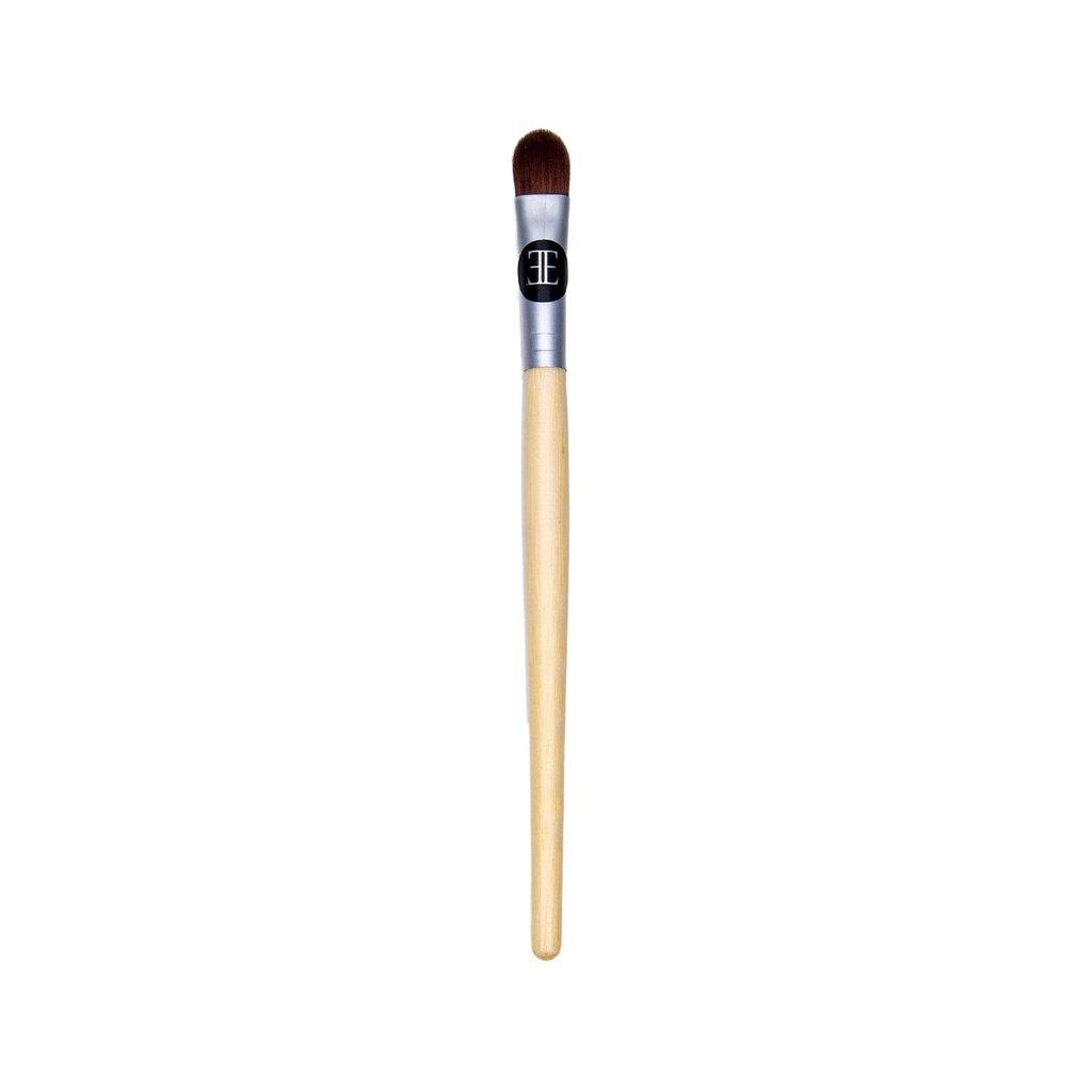 Bamboo Concealer Brush