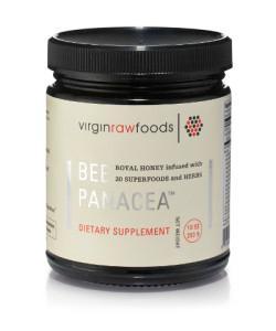 Bee Panacea 0.5oz