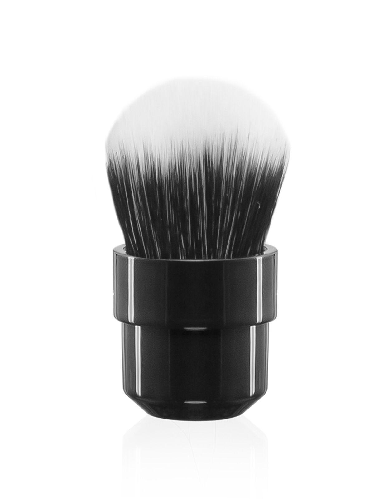 blendSMART2 Full Coverage Brush Head