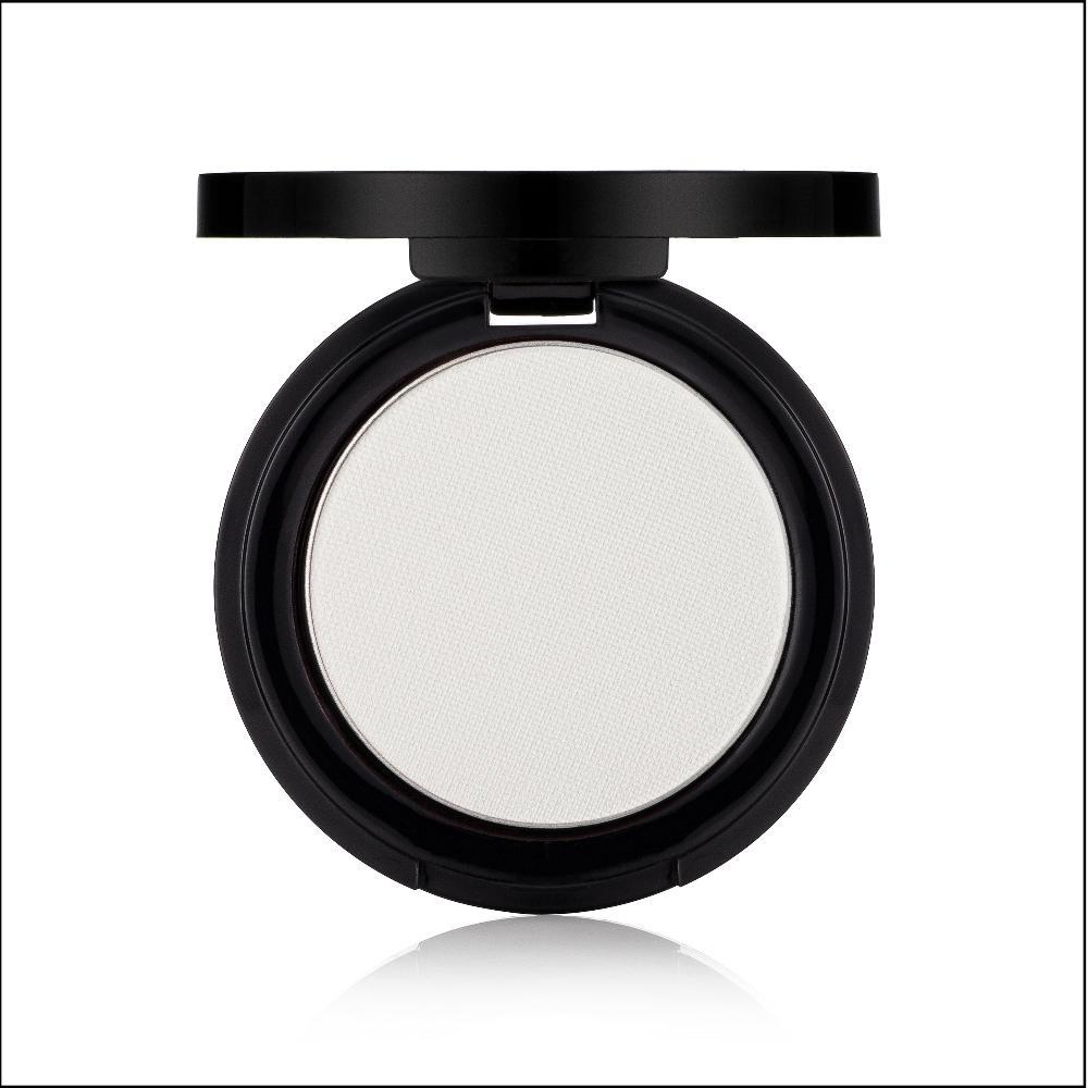 Multi Purpose Pressed Powders for Eyes & Face (White Diamond)