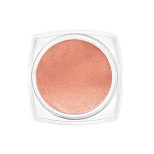 HAN Skin Care Cosmetics Illuminator - Aphrodite