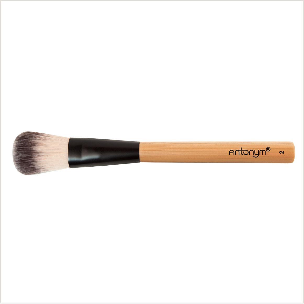 Blush Brush #2