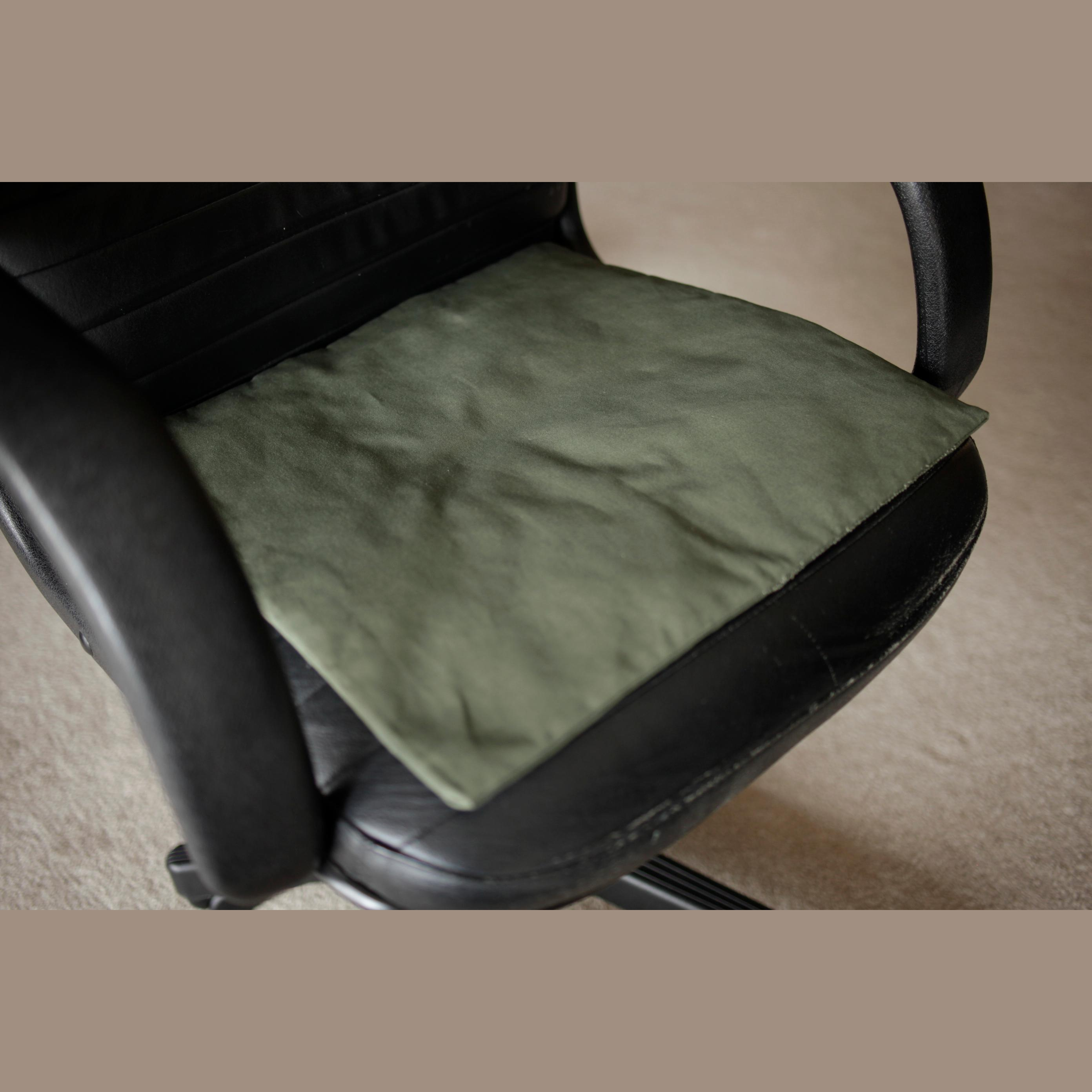 Wellness Seat Mat