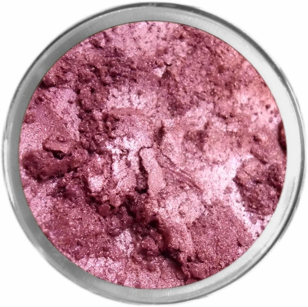 AMBIENT loose powder mineral multi-use color makeup bare earth pigment minerals