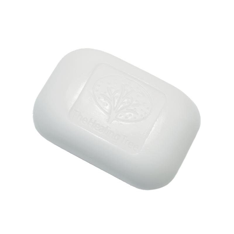 Bamboo Vinegar Soap for Unclogging Your Pores