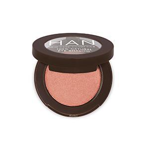 HAN Skin Care Cosmetics Eye Shadow - Sunset