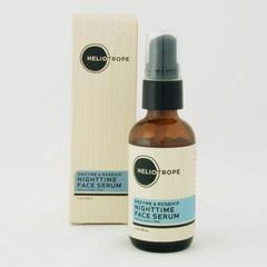 Enzyme & Rosehip Nighttime Face Serum