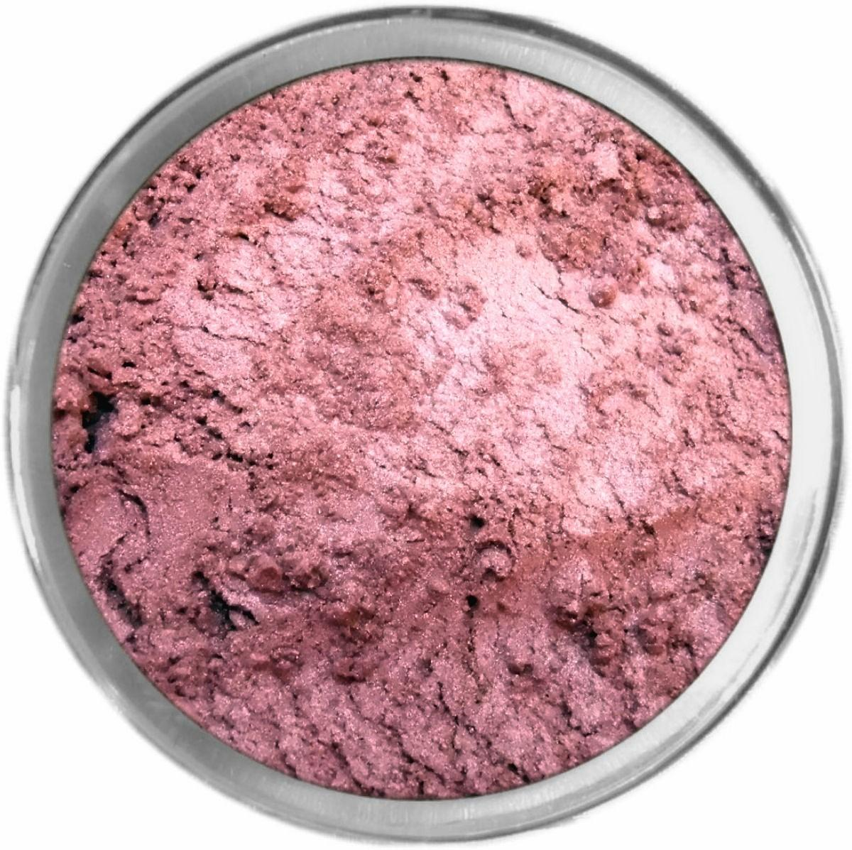 APRIL WINE loose powder mineral multi-use color makeup bare earth pigment minerals