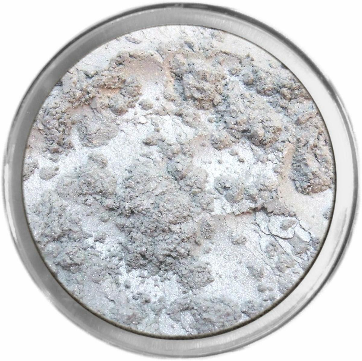 AIRY loose powder mineral multi-use color makeup bare earth pigment minerals