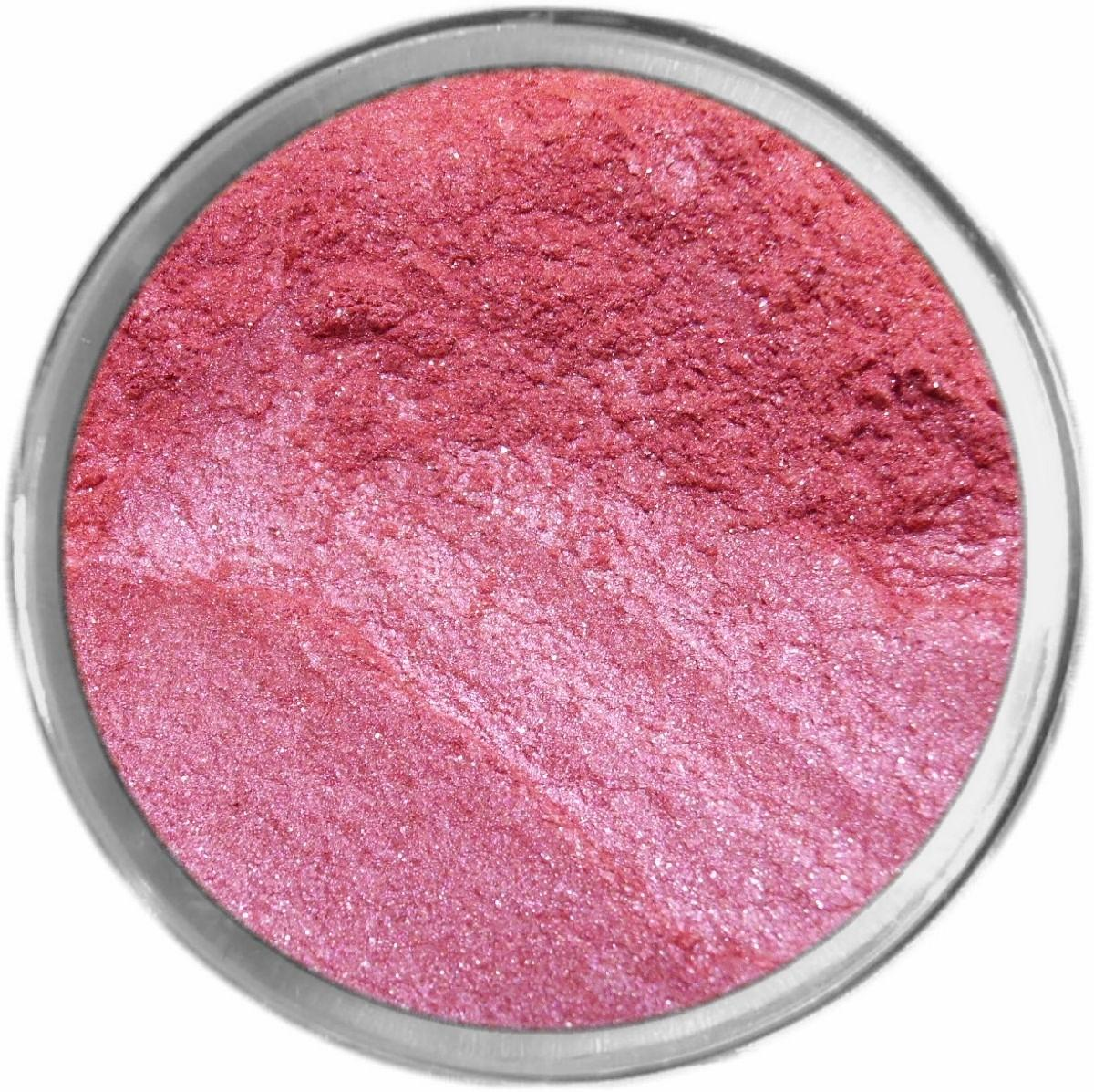 ABBY loose powder mineral multi-use color makeup bare earth pigment minerals