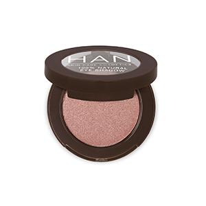 HAN Skin Care Cosmetics Eye Shadow - Romance