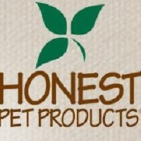 HONEST PET PRODUCTS's logo