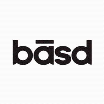basd body care's logo