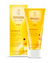 Weleda Calendula Body Cream, Baby & Child