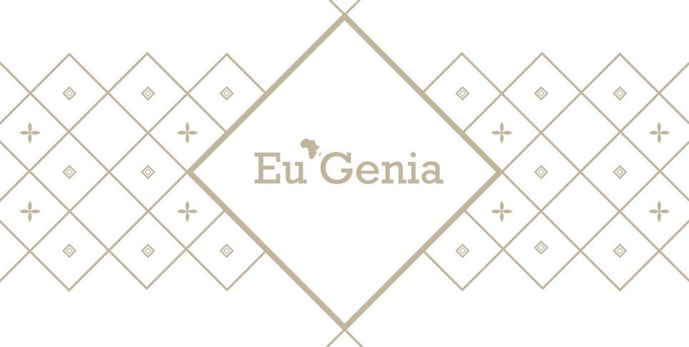 Eu'Genia Shea's logo