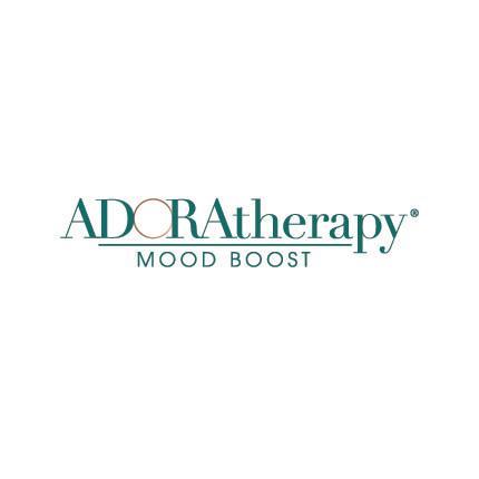 Adoratherapy's logo