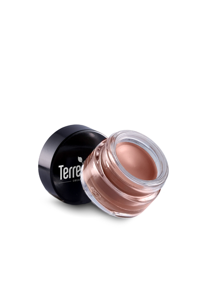 Indelible Gel Brow - Cool Taupe
