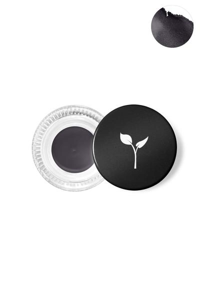 Indelible Crème Eye Shadow  - Carbon