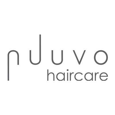 Nuuvo Haircare's logo