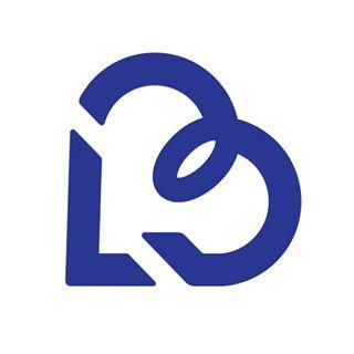 LoveBug Probiotics's logo